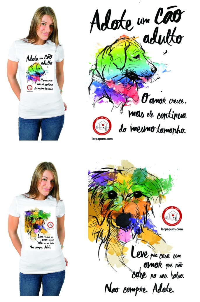 00203_EBX_planejamento_encontro_das_aguas_camiseta_5