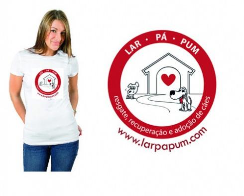 aplicacao_camisetas3