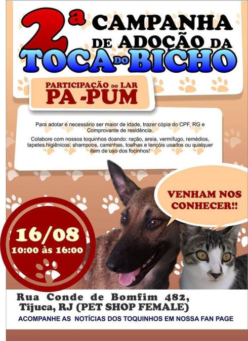 cartaz_feirinha