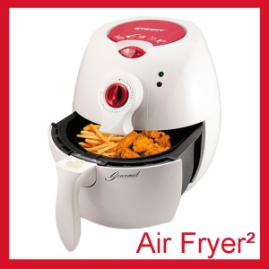Air Fryer²